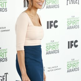 Dawson, Rosario / Film Independent Spirit Awards 2014 Poster