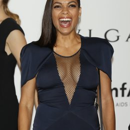 Rosario Dawson / 67. Internationale Filmfestspiele Cannes 2014 Poster