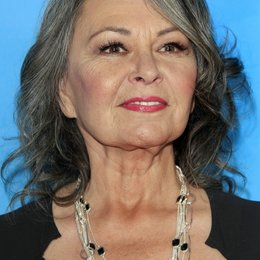 Roseanne Barr / NBC Universal's 2014 Summer Press Day / Langham Hotel in Passadena, Kalifornien Poster