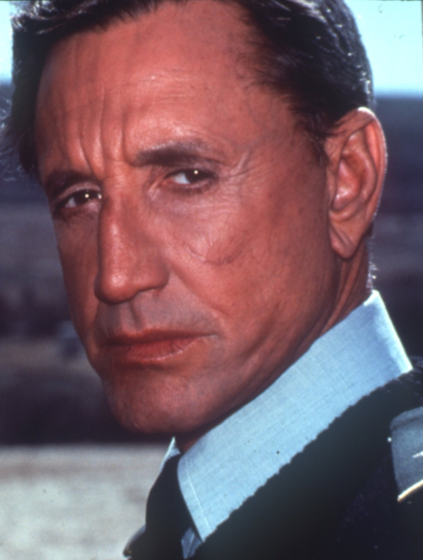 Roy Scheider 2018 – Net Worth