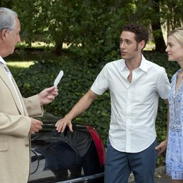 Royal Pains - Staffel zwei Poster
