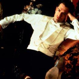 perfekter Ehemann, Ein / Rupert Everett