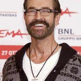 Rupert Everett/ 6. Filmfest Rom 2011