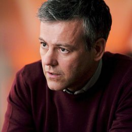 Scott & Bailey / Scott & Bailey (1. Staffel, 6 Folgen) / Rupert Graves Poster