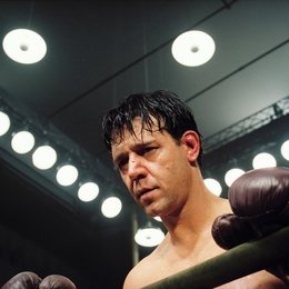 Comeback, Das / Russell Crowe