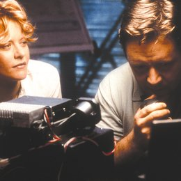 Lebenszeichen - Proof of Life / Russell Crowe / Meg Ryan