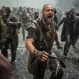 Noah / Russell Crowe