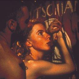 Romper Stomper / Russell Crowe / Jacqueline McKenzie