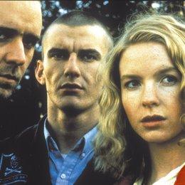 Romper Stomper / Russell Crowe / Jacqueline McKenzie / Daniel Pollock Poster