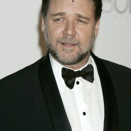 Russell Crowe / 63. Filmfestspiele Cannes 2010 / amfAR's Cinema Against Aids Gala
