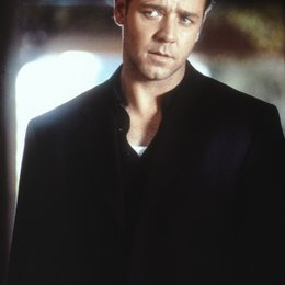 Russell Crowe / Lebenszeichen - Proof of Life
