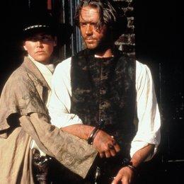 Schneller als der Tod / Sharon Stone / Russell Crowe