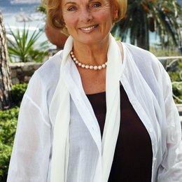 Ferienarzt...auf Capri, Der (ZDF) / Ruth-Maria Kubitschek Poster