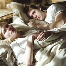 All Beauty Must Die / Kirsten Dunst / Ryan Gosling Poster