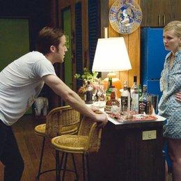 All Beauty Must Die / Ryan Gosling / Kirsten Dunst Poster