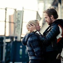 Blue Valentine / Michelle Williams / Ryan Gosling Poster