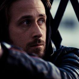 Blue Valentine / Ryan Gosling Poster