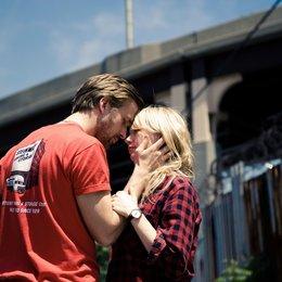 Blue Valentine / Ryan Gosling / Michelle Williams