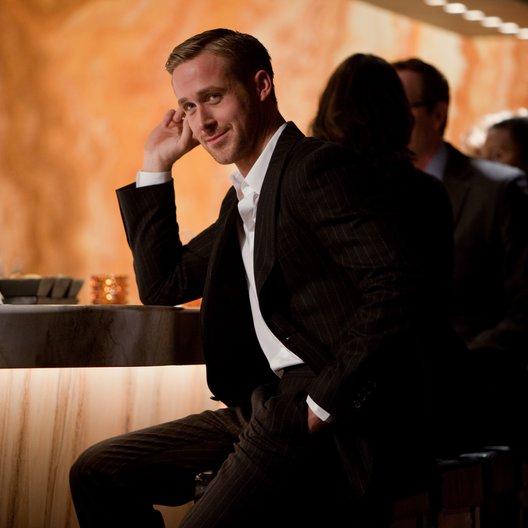 Crazy, Stupid, Love / Ryan Gosling