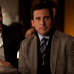 Crazy, Stupid, Love / Ryan Gosling / Steve Carell Poster