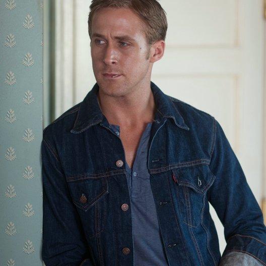 Drive / Ryan Gosling
