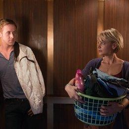 Drive / Ryan Gosling / Carey Mulligan