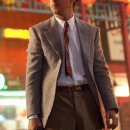 Gangster Squad / Ryan Gosling Poster