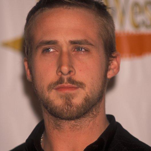 Gosling, Ryan Poster