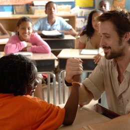 Half Nelson / Ryan Gosling