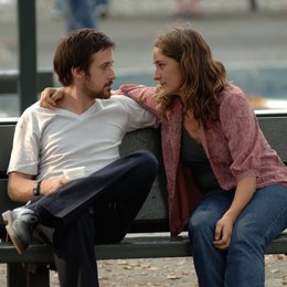 Half Nelson / Ryan Gosling / Tina Holmes