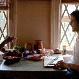 Half Nelson / Shareeka Epps / Ryan Gosling