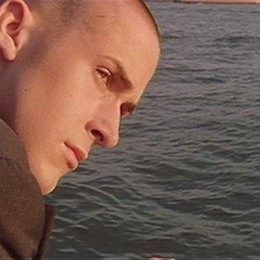 Inside a Skinhead / Ryan Gosling