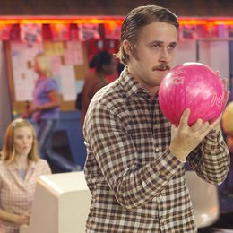 Lars und die Frauen / Lars and the Real Girl / Ryan Gosling