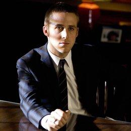 perfekte Verbrechen, Das / Fracture / Ryan Gosling