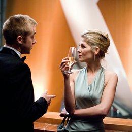perfekte Verbrechen, Das / Fracture / Ryan Gosling / Rosamund Pike