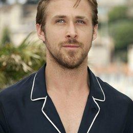 Ryan Gosling / 64. Filmfestspiele Cannes 2011 Poster