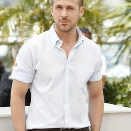 Ryan Gosling / 67. Internationale Filmfestspiele von Cannes 2014 Poster