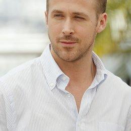 Ryan Gosling / 67. Internationale Filmfestspiele von Cannes 2014