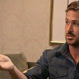Verführt und verlassen / Ryan Gosling Poster