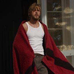 Wie ein einziger Tag / Ryan Gosling