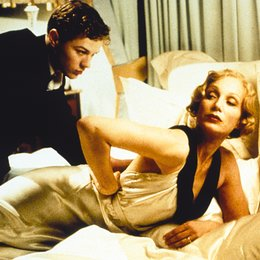Gosford Park / Ryan Phillippe Poster