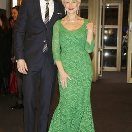 Helen Mirren / Ryan Reynolds / 65. Internationale Filmfestspiele Berlin 2015 / Berlinale 2015 Poster