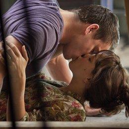 Für immer Liebe / Rachel McAdams / Channing Tatum Poster
