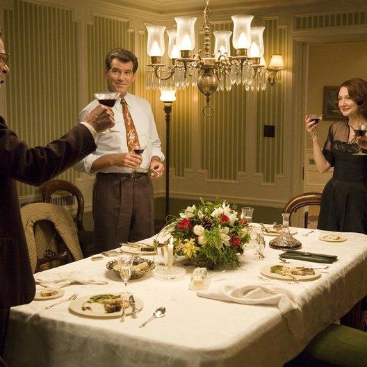 Married Life / Chris Cooper / Pierce Brosnan / Patricia Clarkson / Rachel McAdams