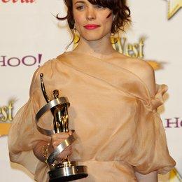 Mcadams, Rachel / ShoWest Awards in Las Vegas, 2.4.2009