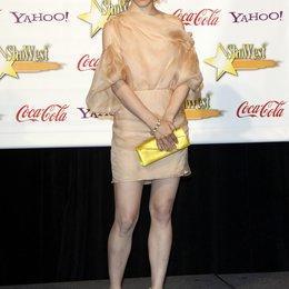 Mcadams, Rachel / ShoWest Awards in Las Vegas, 2.4.2009 Poster