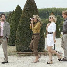 Midnight in Paris / Owen Wilson / Rachel McAdams