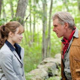 Morning Glory / Rachel McAdams / Harrison Ford