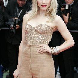 Rachel McAdams / 64. Filmfestspiele Cannes 2011