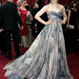 Rachel McAdams / Oscar 2010 / 82th Annual Academy Awards Poster